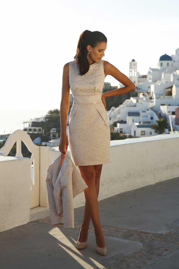 lr santorini boutique  set